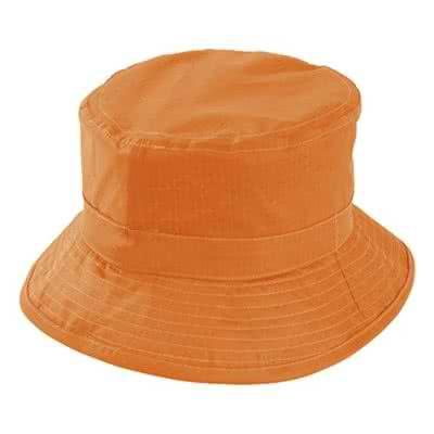 Chapeau Bob imperméable